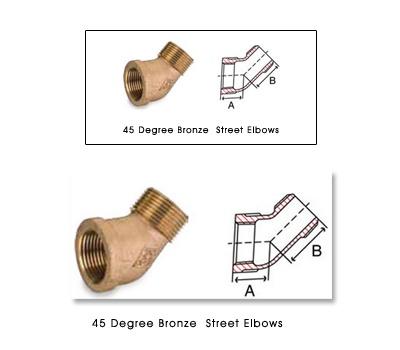 45_degree_bronze__street_elbows_400