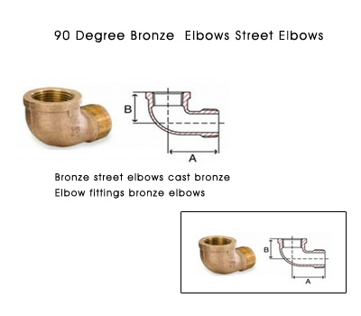 90_degree_bronze__elbows_street_elbows_400