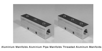 aluminium_manifolds_aluminium_pipe_manifolds_threaded_aluminum_manifolds_400_03