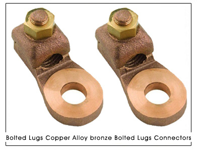 bolted_lugs_copper_alloy_bronze_bolted_lugs_connectors_001_01