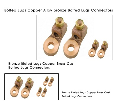 bolted_lugs_copper_alloy_bronze_bolted_lugs_connectors_400