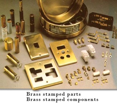 brass-stamped-parts-stamped-components_400_02__1_400