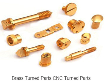 brass-turned-parts-cnc-turned-parts-01_01