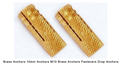 brass_anchors_10mm_anchors_m10_brass_anchors_fasteners_drop_anchors_400