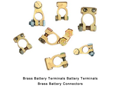 brass_battery_terminals_battery_terminals_brass_battery_connectors_400
