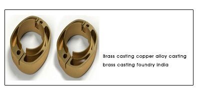 brass_casting_brass_copper_alloys_casting_001