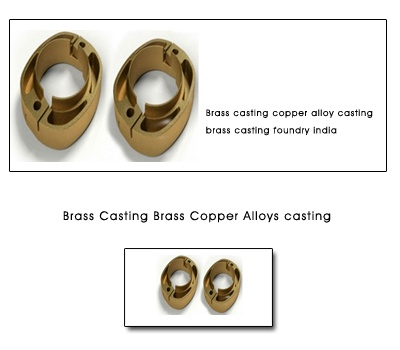 brass_casting_brass_copper_alloys_casting_400