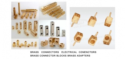 brass_connectors_electrical_conenctors_brass_connector_blocks_brass_adapters_400_03