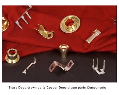 brass_deep_drawn_parts_copper_deep_drawn_parts_components_400