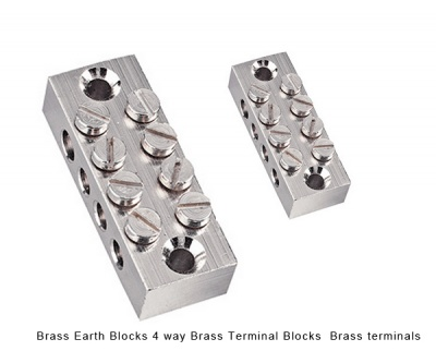 brass_earth_blocks_4_way_brass_terminal_blocks__brass_terminals_400_01