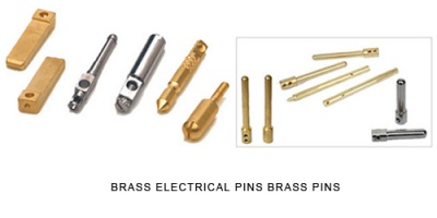 brass_electrical_pins_brass_pins_400
