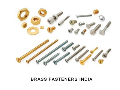 brass_fasteners_india_400