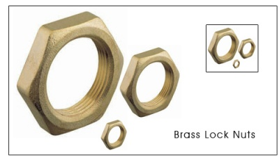 brass_lock_nuts_400_01