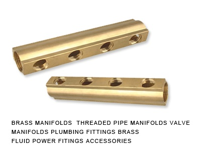 brass_manifolds__threaded_pipe_manifolds_valve_manifolds_plumbing_fittings_brass_fluid_power_fitings_accessories_400_01