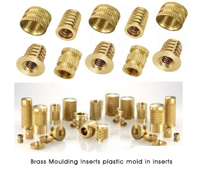 brass_moulding_inserts_plastic_mold_in_inserts_400