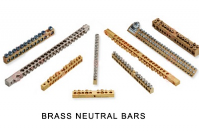 brass_neutral_bars_400