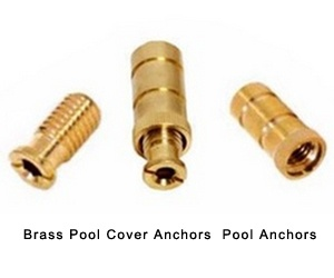 brass_pool_cover_anchors__pool_anchors