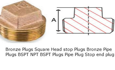 bronze-plugs-bronze-square-plug-square-head-pipe-plugs-npt-bsp-bspt-pipe-threaded-stop-plugs_400