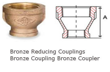 bronze-reducing-couplings-fittings-couplers