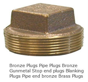 bronze-square-head-plugs-bronze-plugs-pipe-plugs-npt-plugs-bsp-plugs