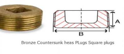 bronze-square-plug-countersunk_400