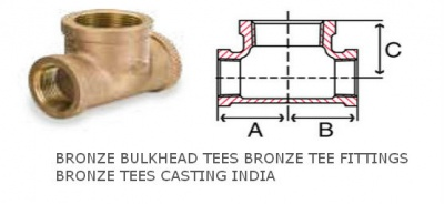 bronze-tees-bulk-head_400_01
