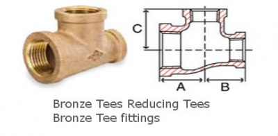 bronze-tees-reducing-tees-bronze-tee-fittings_400