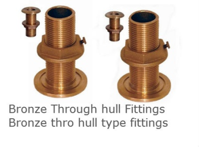 bronze-thru-hull-fittings-bronze-marine-fittings_400