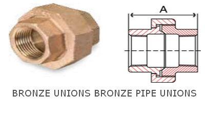 bronze-unions-bronze-pipe-unions_400