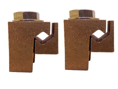 bronze-vise-connectors_400