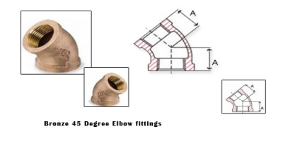 bronze_45_degree_elbow_fittings_400