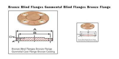 bronze_blind_flanges_gunmental_blind_flanges_bronze_flange_400