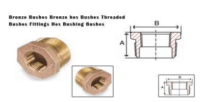 bronze_bushes_bronze_hex_bushes_threaded_400