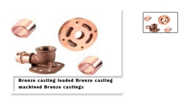 bronze_casting_leaded_bronze_casting_400
