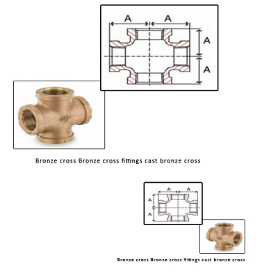 bronze_cross_bronze_cross_fittings_cast_bronze_cross_400_01