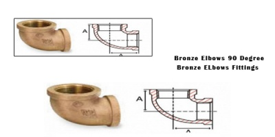 bronze_elbows_bronze_90_degree_elbow__threaded_elbows_400