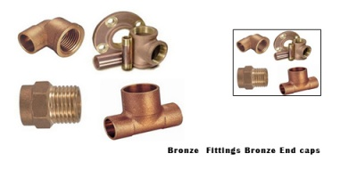 bronze_fittings_bronze__end_caps_400
