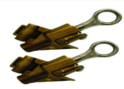 bronze_hot_line_clamps_400_01