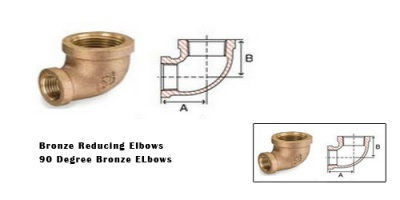 bronze_reducing_elbows_400