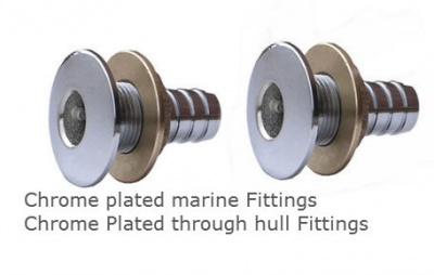 chrome-plated-bronze-fittings-thru-hull-fittings_400
