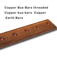 copper-bus-bars-threaded-copper-bus-bars_02