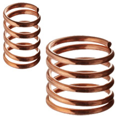 copper-parts-components-01