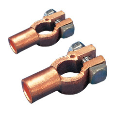 copper-parts-components-04