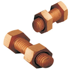 copper-parts-components-05