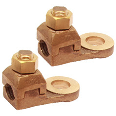 copper-parts-components-07