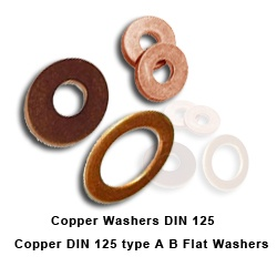 copper-washers-copper-flat-washers_01_02