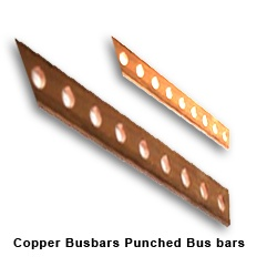 copper_busbars_punched_bus_bars_03