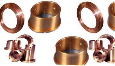 copper_casting_alloys_400