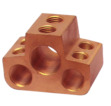 copper_neutral_bars_terminal_bars_blocks
