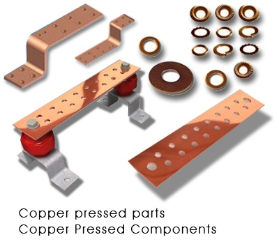 copper_pressed_parts_copper_pressed_components_400